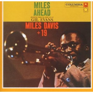 miles plays standards cover 01.jpg