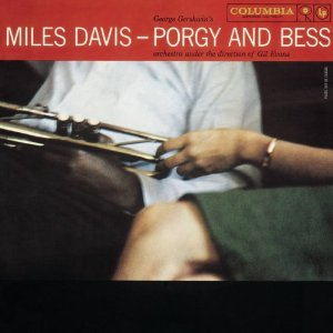 miles plays standards cover 02.jpg