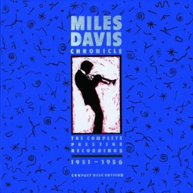 miles plays standards cover 03.jpg