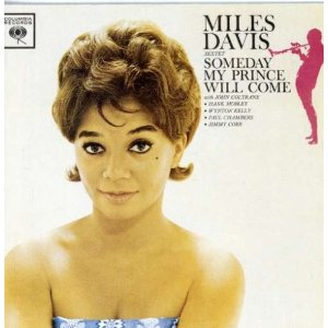 miles plays standards cover 04.jpg