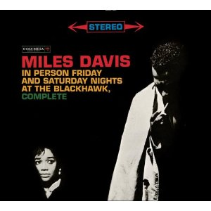 miles plays standards cover 05.jpg