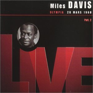 miles plays standards cover 06.jpg