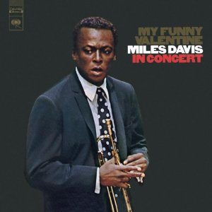 miles plays standards cover 07.jpg