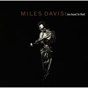 miles plays standards cover 08.jpg