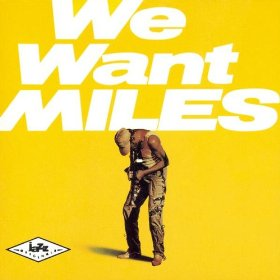 miles plays standards cover 09.jpg