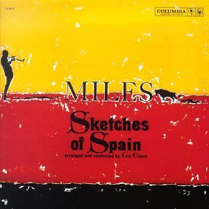 miles sketches of spain cover.jpg
