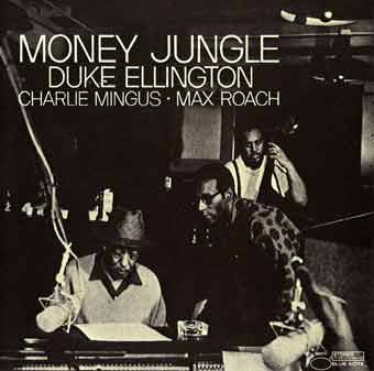 money jungle cover.jpg