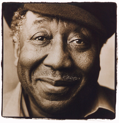 muddy waters 03.jpg