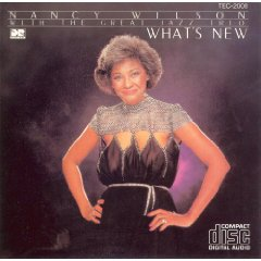 nancy wilson mixtape 01.jpg