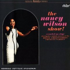 nancy wilson mixtape 02.jpg