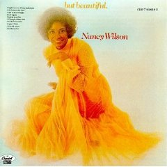 nancy wilson mixtape 03.jpg