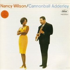 nancy wilson mixtape 04.jpg