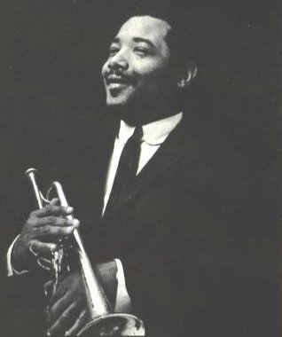 nat adderley 03.jpg
