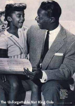 nat king cole & natalie.jpg