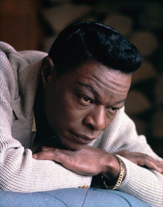 nat king cole 14.jpg
