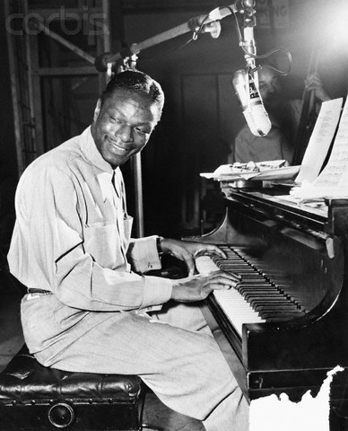 nat king cole 27.jpg