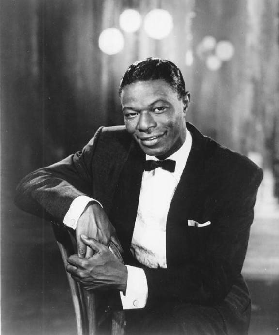 nat king cole 28.jpg