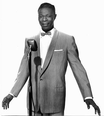 nat king cole 32.jpg