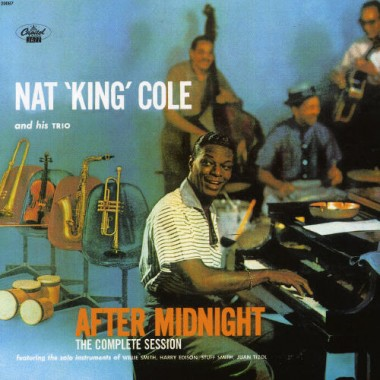 nat king cole midnight cover.jpg