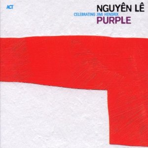 nguyen le covers 01.jpg