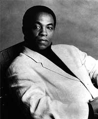 norman connors 01.jpg