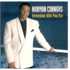 norman connors remember cover.jpg