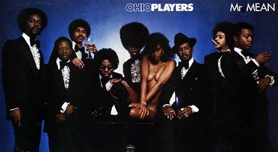 ohio players  mean cover.jpg