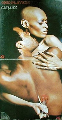 ohio players climax cover.jpg