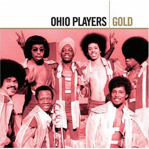 ohio players gold cover.jpg