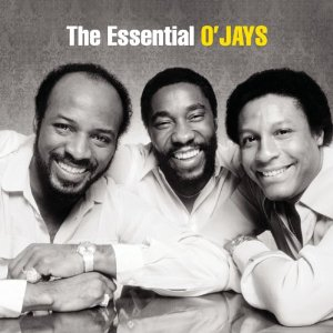 ojays cover 01.jpg