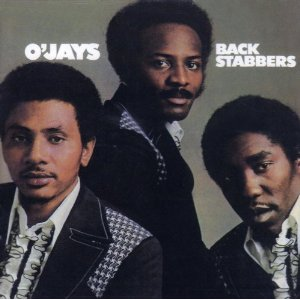 ojays cover 03.jpg