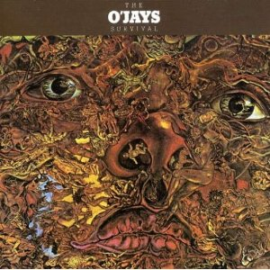 ojays cover 05.jpg