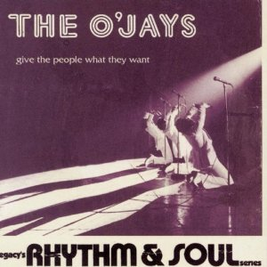 ojays cover 06.jpg