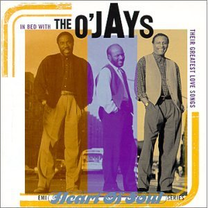 ojays cover 09.jpg
