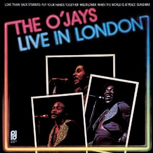 ojays cover 10.jpg