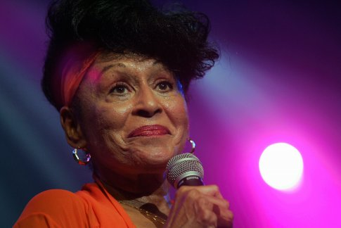 omara portuondo 01.jpg