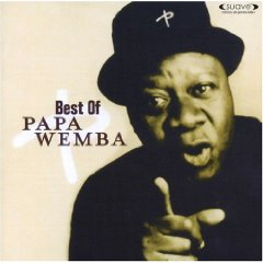 papa wemba best of cover.jpg