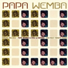 papa wemba first 20 cover.jpg