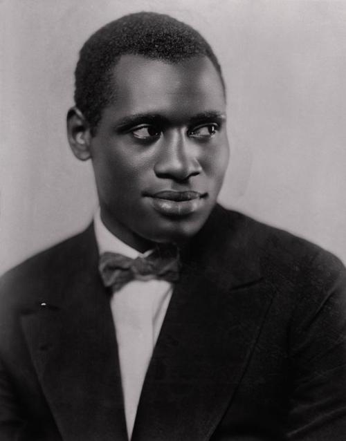 paul robeson 03.jpg