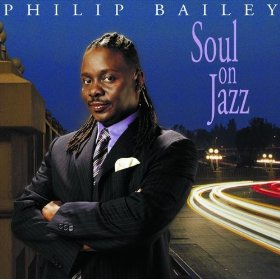 philip bailey soul jazz cover.jpg