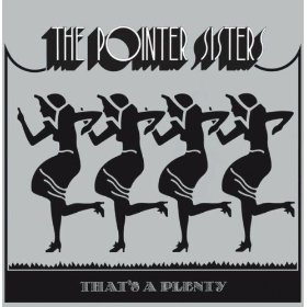 pointer sisters cover 02.jpg