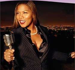 queen latifah 02.jpg