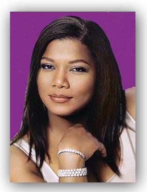 queen%20latifah%2005.jpg