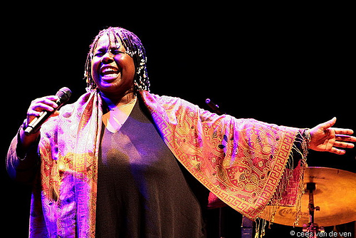randy crawford 04.jpg