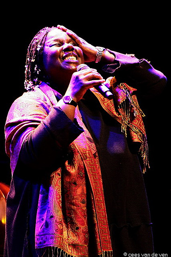 randy crawford 05.jpg