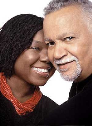 randy crawford 16.jpg