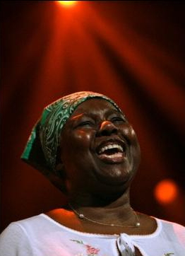 randy crawford 17.jpg