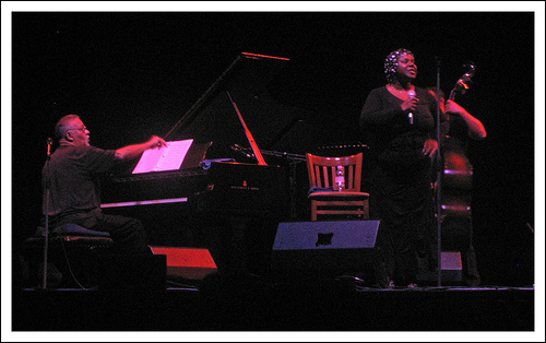 randy crawford 20.jpg