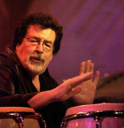 ray barretto 01.jpg