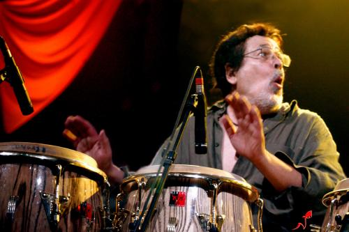 ray barretto 05.jpg